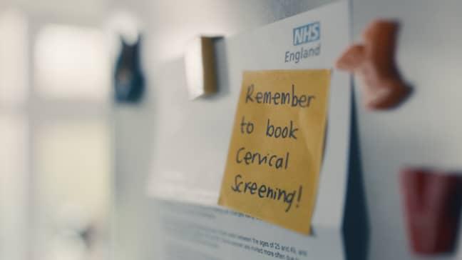Credit: Public Health England