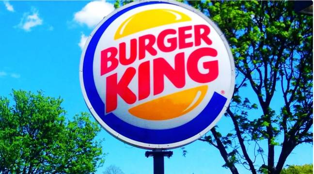 Burger King has declared Mondays 'Meat Free Mondays' for users of their app (Credit: Flickr)