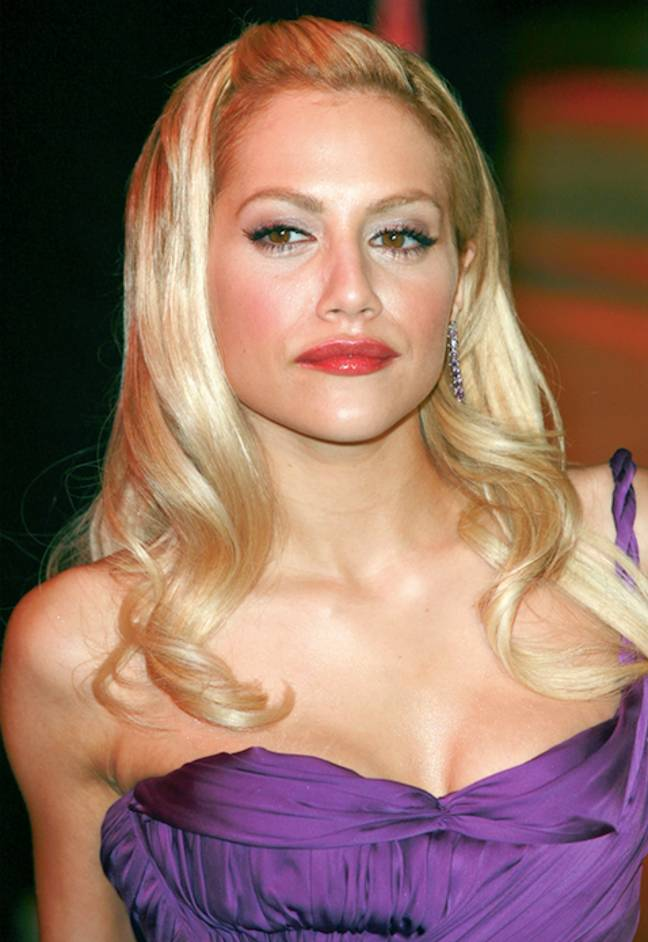 Brittany Murphy died in 2009 (Credit: PA Images)
