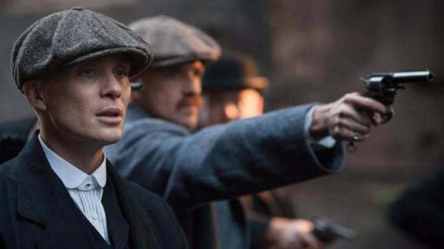 Peaky Blinders will be back for one more season (Credit: BBC/ Netflix)