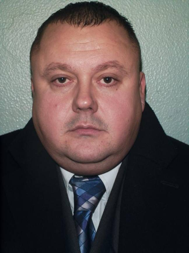 Levi Bellfield murdered 13-year-old Milly Dowler (Credit: Police handout)