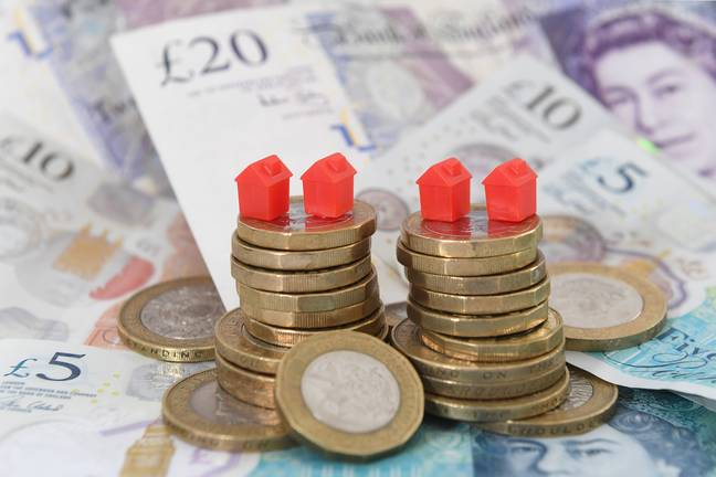 Money Saving Expert Martin Lewis is urging Brits to check they are not paying too much Council Tax (Credit: PA)