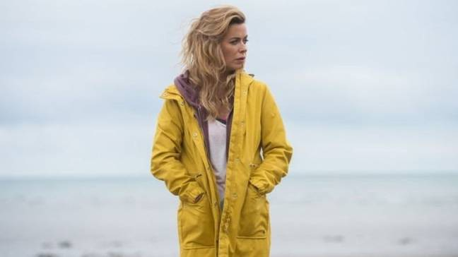 Keeping Faith has aired two series so far. Eve Myles will return as Faith Howells for the third series (Credit: BBC)