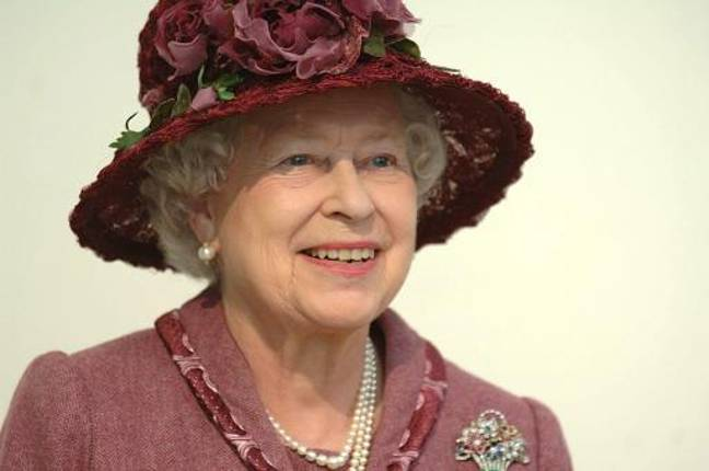 Elizabeth II will be the first British monarch to celebrate a Platinum Jubilee (Credit: PA)