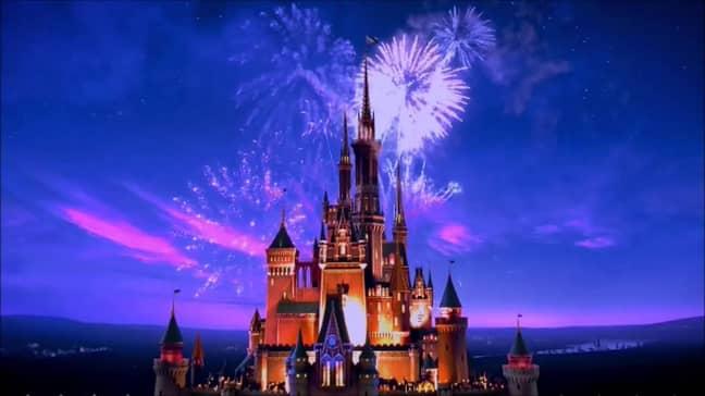 Meghan will narrate new Disney movie 'Elephant', it has been confirmed (Credit: Disney)