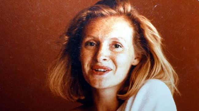Sophie Toscan du Plantier was brutally murdered in West Cork in 1996 (Credit: Shutterstock)