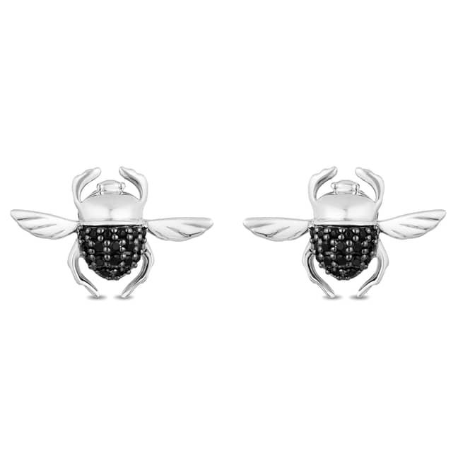 Jafar diamond earring - £299. Credit: H. Samuel