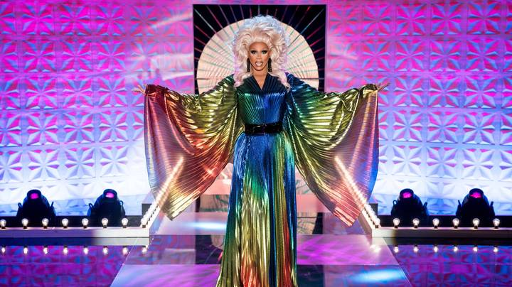 'Ecstatic' Drag Race UK Viewers Praise Season 2 For 'Incredible' First Episode