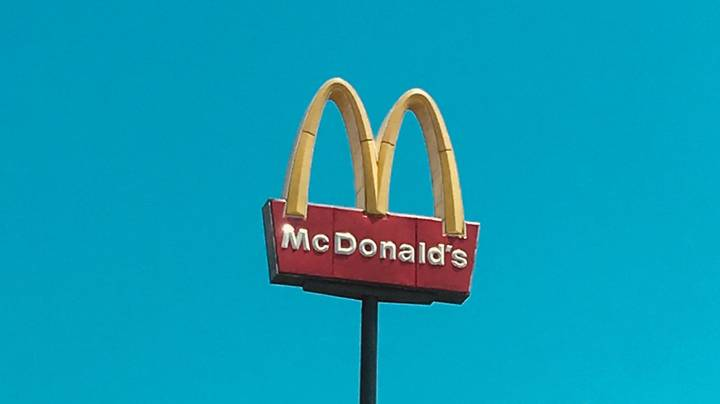 Full List Of McDonald's Drive-Thrus Opening Today