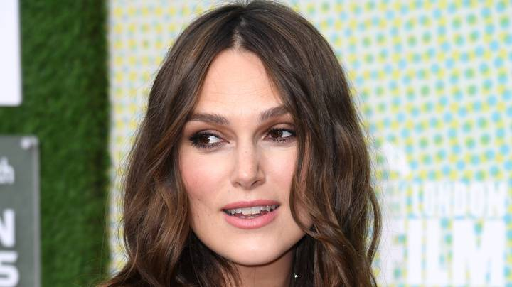 'The Duchess' Fans Will Love Keira Knightley's New Period Drama