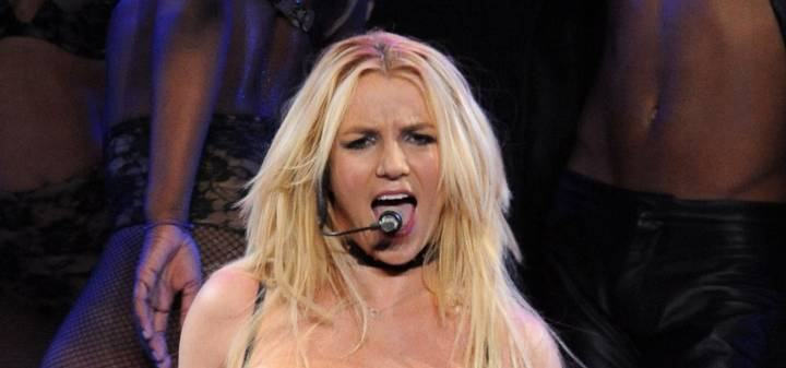 Britney Spears Intends To Retire After Conservatorship Blow, Says Manager