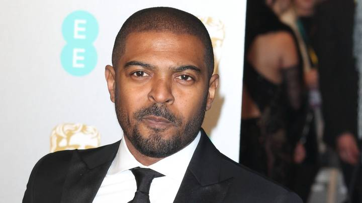 Noel Clarke's 20 Accusers Praised For Their Bravery After Speaking On 'Sexual Harassment And Bullying'