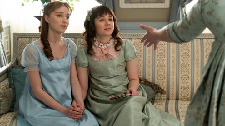 Bridgerton Season 2: Release Date, Cast And Trailer