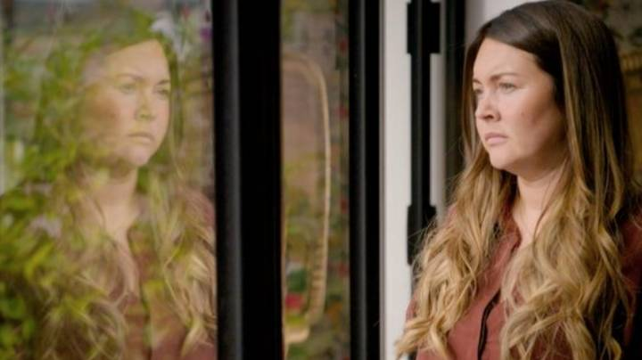 Miscarriage: Our Story: EastEnders' Lacey Turner Opens Up On Miscarriage In Emotional Footage