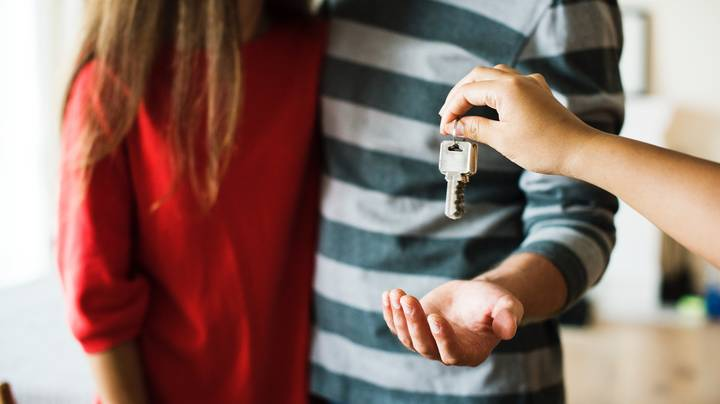 First-Time Buyers Urged To Open A Help To Buy ISA Now