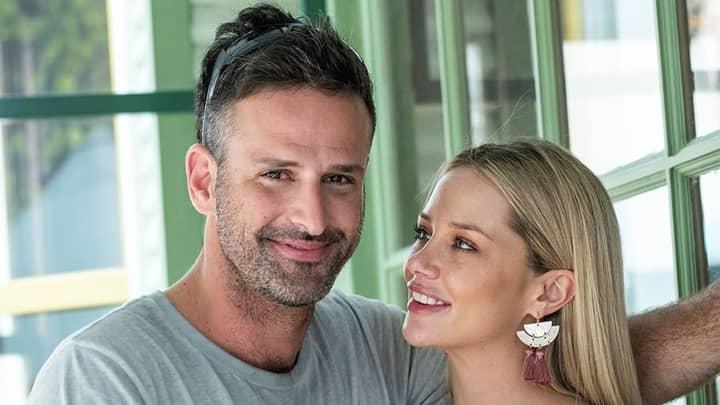 Married At First Sight Australia Viewers Launch #FreeMick Movement Following Jess' Betrayal