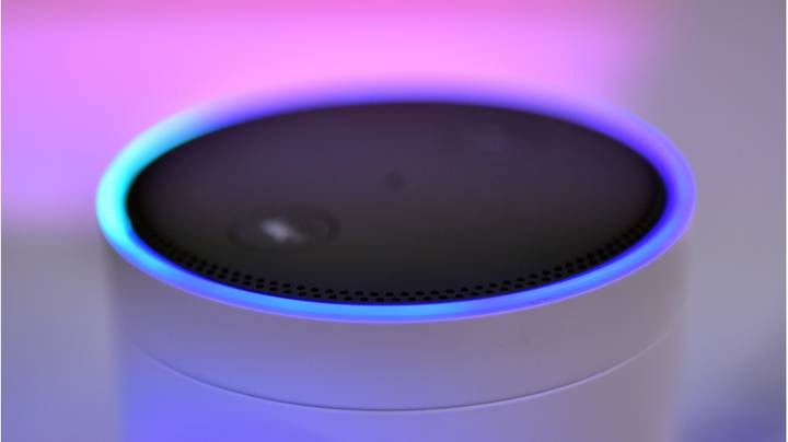 You Can Listen To The Recordings Alexa Makes Of You