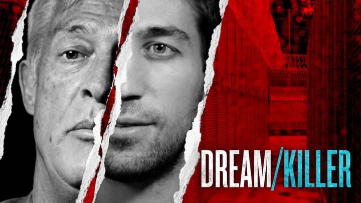 Kathleen Zellner True-Crime 'Dream/Killer' Just Dropped On Netflix