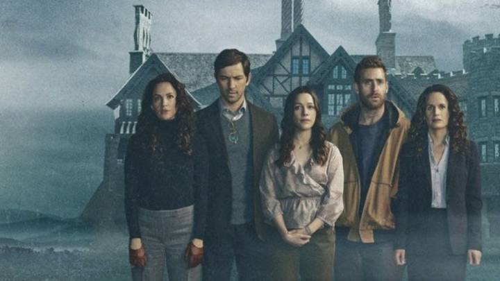 Netflix Commissions Team Behind 'Haunting Of Hill House' To Make 'Midnight Mass'