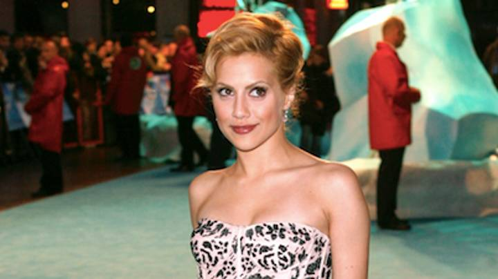Brittany Murphy Documentary Exploring Her Tragic Death Officially Heading To HBO Max