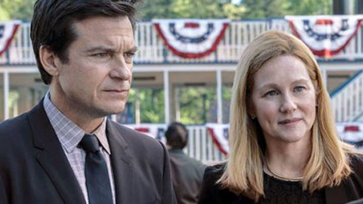 'Ozark' Season 3 Lands On Netflix This Month