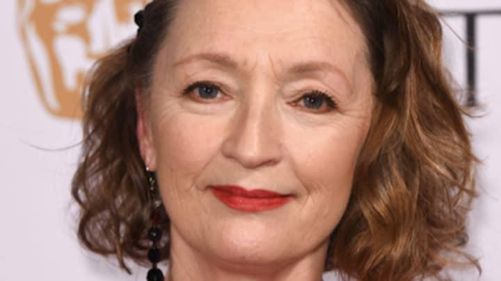 Netflix Announce Princess Margaret Casting For 'The Crown' Season 5