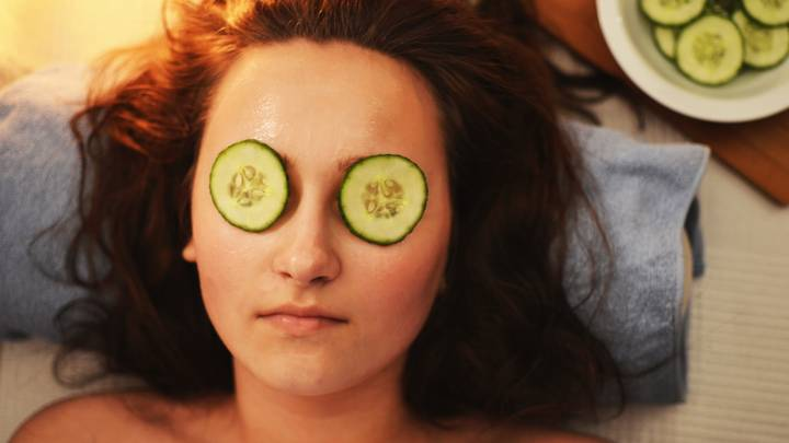 Celebrity Beautician Says Putting Sperm On Your Face Will Make You Glow