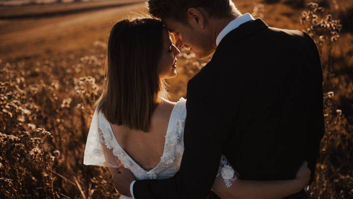 Bride Asks For Advice After 'Not Getting Enough Wedding Gifts'