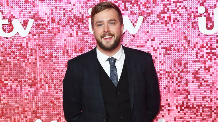 Iain Stirling Says Love Island Could Film In The UK This Year
