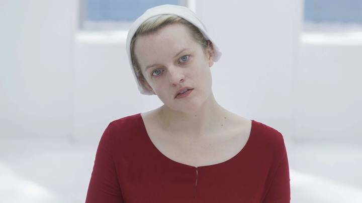 It's Official: 'The Handmaid's Tale' Season 4 Is Set To Be Released This Year