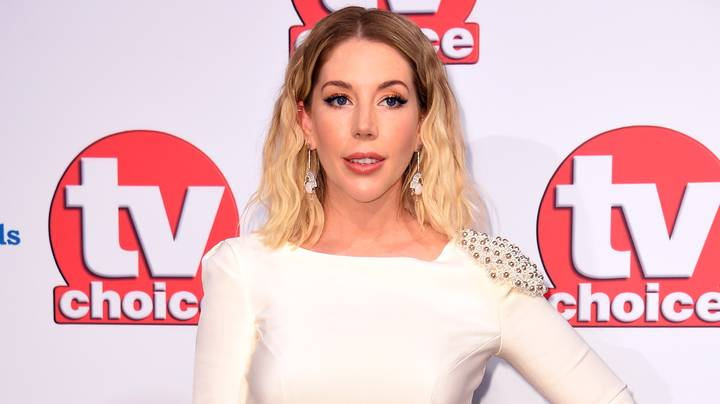 The Bachelor Fans Will Love ITV's New Dating Show Ready To Mingle Hosted By Katherine Ryan