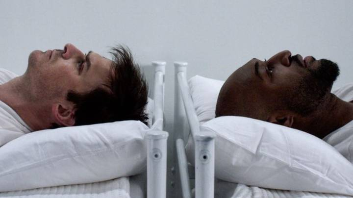 Sci-fi And Horror Fans Will Love Netflix Vampire Drama 'V Wars'