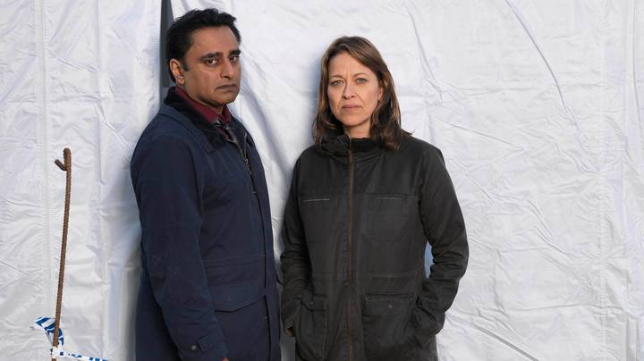 Everything We Know About Unforgotten Series 4