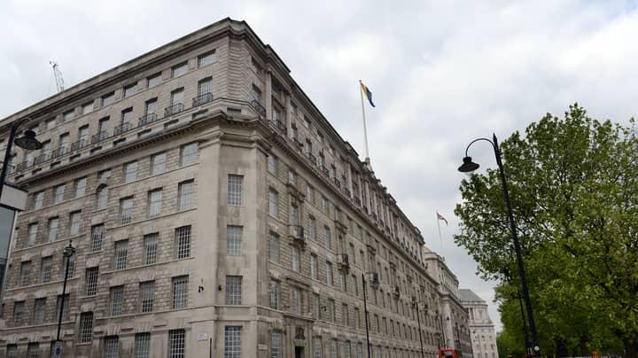 Calling All Social Media Secret Agents: The MI5 And MI6 Are Hiring
