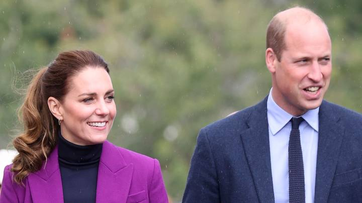 Kate And William Are Looking For A New PA - Here's How To Apply