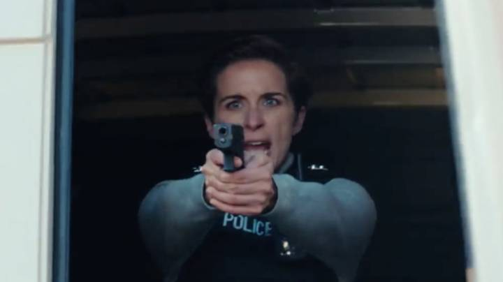First Look At Line Of Duty Season 6 As Trailer Is Released