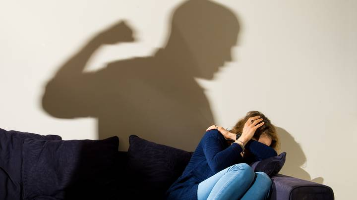 Euro 2020: Domestic Abuse Cases Rise When England Lose At Football