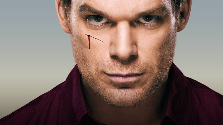 Everything We Know About The Dexter Reboot