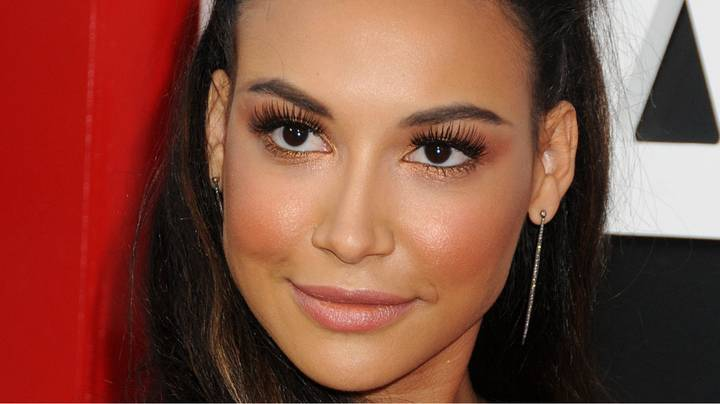Netflix To Air One Of Naya Rivera's Final TV Appearances In New Series