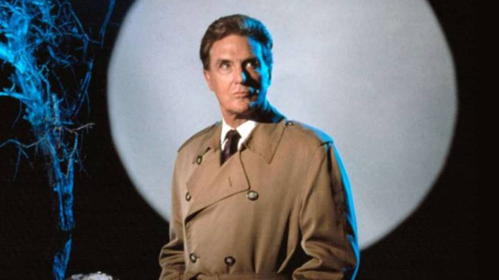 Here's How You Can Watch All The Original Episodes Of 'Unsolved Mysteries'
