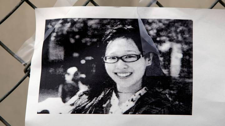 People Are Still Convinced Elisa Lam's Death Was Connected To TB Outbreak