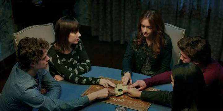 Poundland Forced To Withdraw Ouija Boards From Stores After Backlash