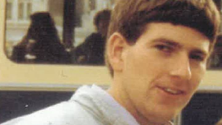 The Steven Clark Story: ITV Announces True Crime Doc On Couple Accused Of Murdering Their Son