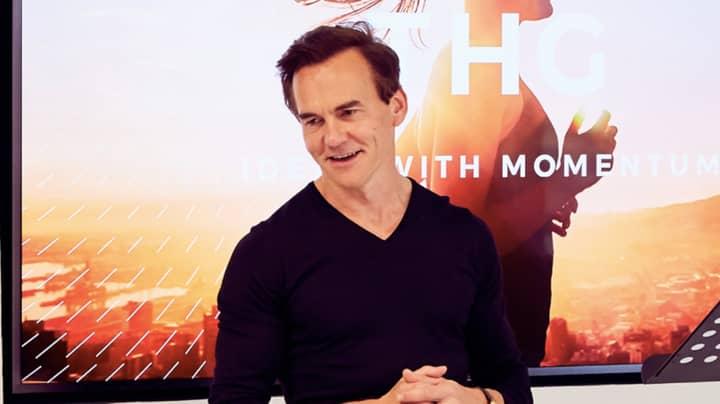 Billionaire Hut Group Boss Matt Moulding Makes 74 of His Staff Millionaires