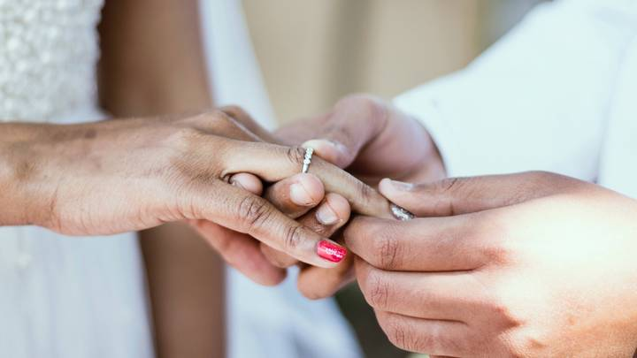 Women Explain Why They Asked Their Husbands To Take Their Surname