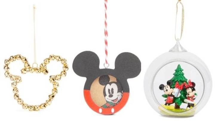 Primark's Disney Christmas Range Is Here And It Looks Magical