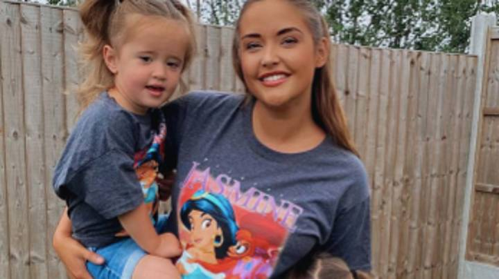 In The Style Has Launched A Huge New Matching Mama And Mini Disney Range