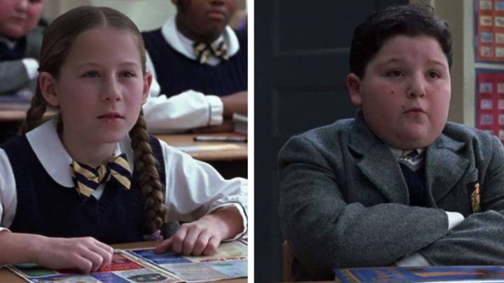 School Of Rock Fans Shocked To Discover Child Actors Are A Couple 17 Years Later