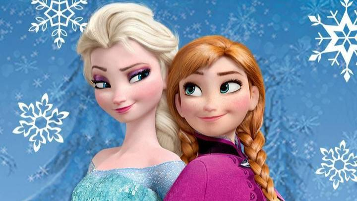 The Release Date For Frozen 2 Has Officially Been Confirmed