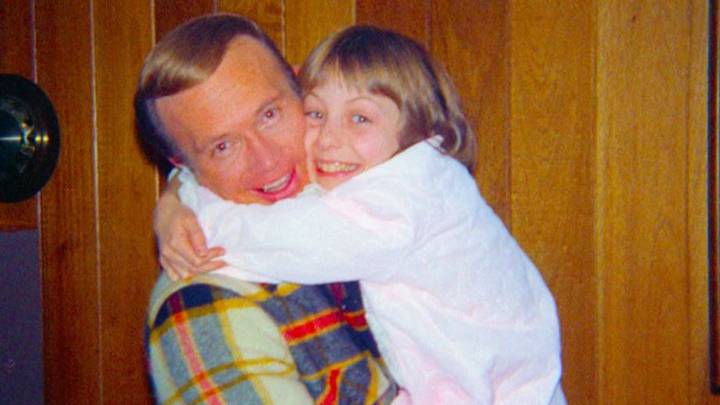 'Abducted In Plain Sight': What Happened Next?